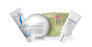 Taking-Your-Skin-Into-Summer